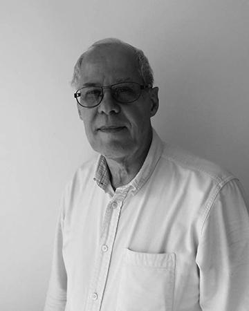 Magnus Åkesson